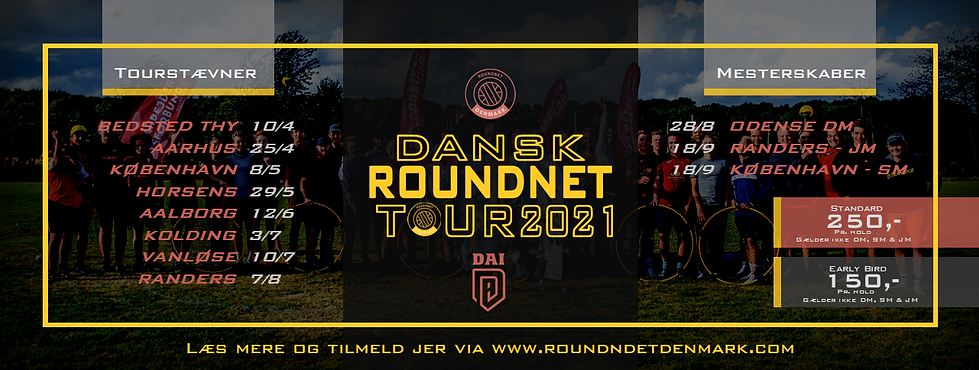 FB Cover Tour.png
