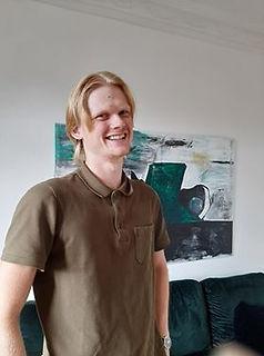 Magnus Gregersen - kasserer.jpg