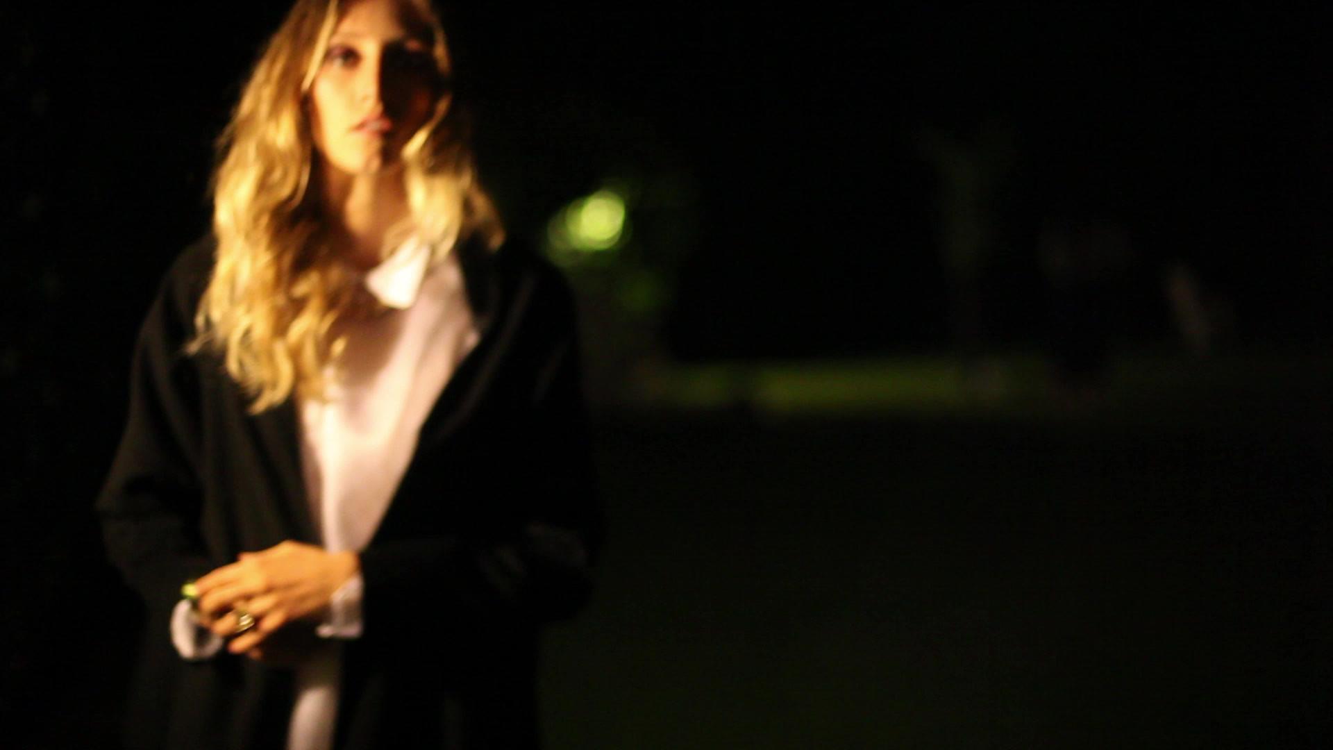 Irene Salvadorini | Portfolio