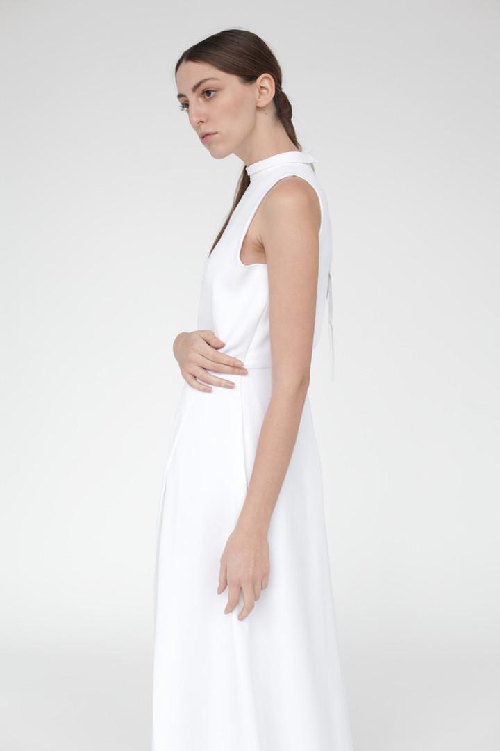 Babette Dress