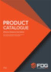FDG-Product-Cataogue.jpg