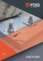 Anchors-FDG-Product-Cataogue.jpg
