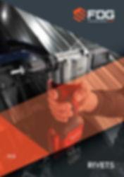 Rivets-FDG-Product-Cataogue.jpg