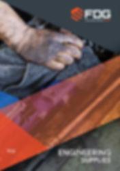Engineering-Supplies-FDG-Product-Cataogu