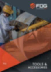 Tools-Accessories-FDG-Product-Cataogue.j