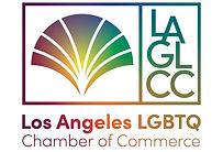 LAGLCCChamberMaster-Logo-w500_edited_edi