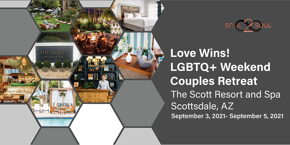 Soul 2 Soul Love Wins Scottsdale 2021 FI