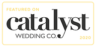 Catalyst_Wedding_Co_Badge.png