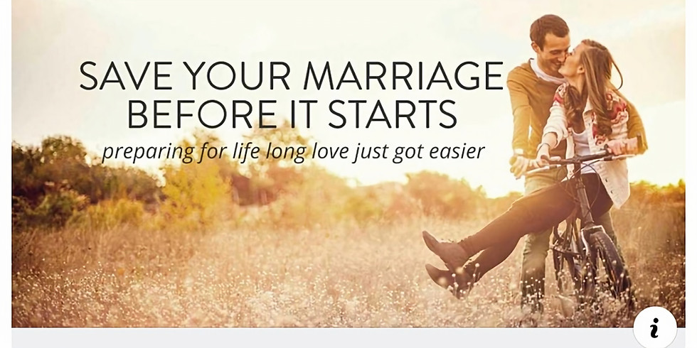 SYMBIS: Saving Your Marriage Before It Starts (Online Webinar) (1)