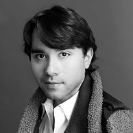 Anton Castellanos Usigli -Stanford _edit