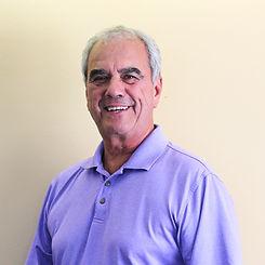 Dr. Dan Gleeson