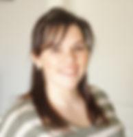 Michelle Reinelt RMT