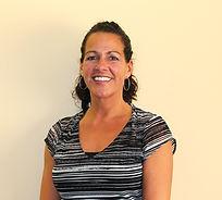 Dr. Dana Gleeson