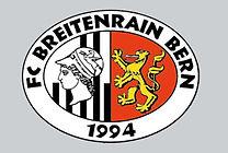 FCBreitenrain.jpg