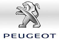 Peugeot2.jpg