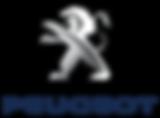 peugeot-logo.png