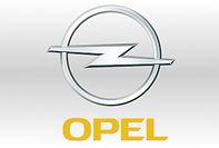 Opel2.jpg