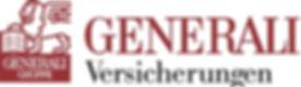 1397561165-Logo_Generali[1].jpg