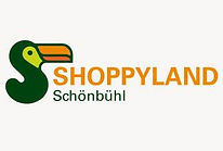 Shoppy.jpg