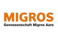 Migros.jpg