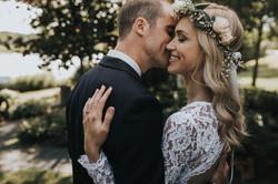 photographe de mariage québec