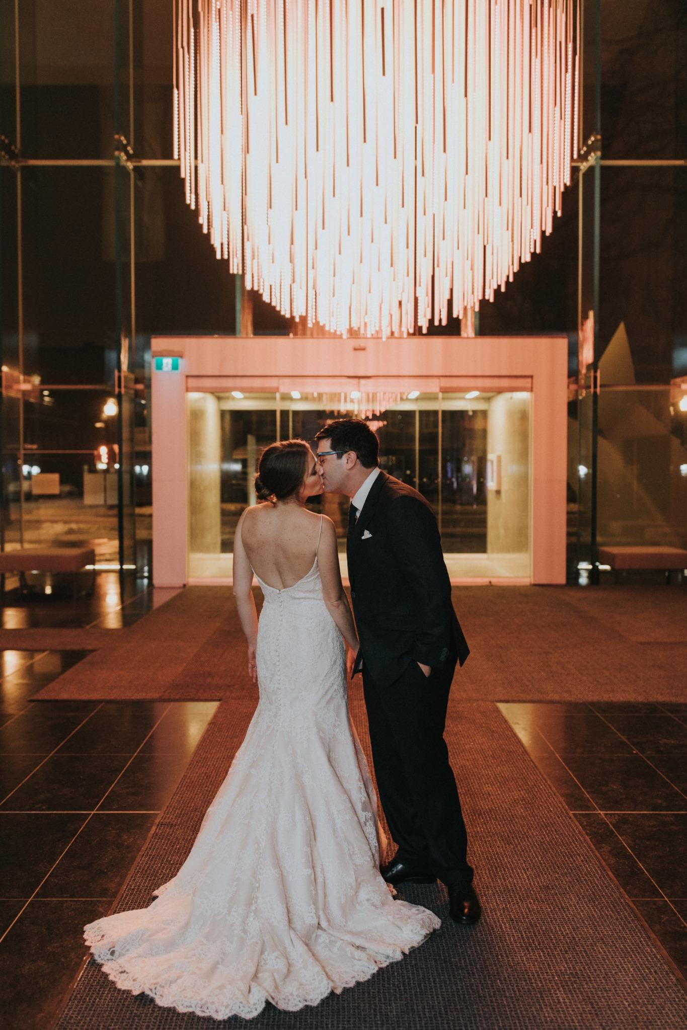 photographe de mariage ville de québec