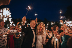 photographe de mariage La Malbaie