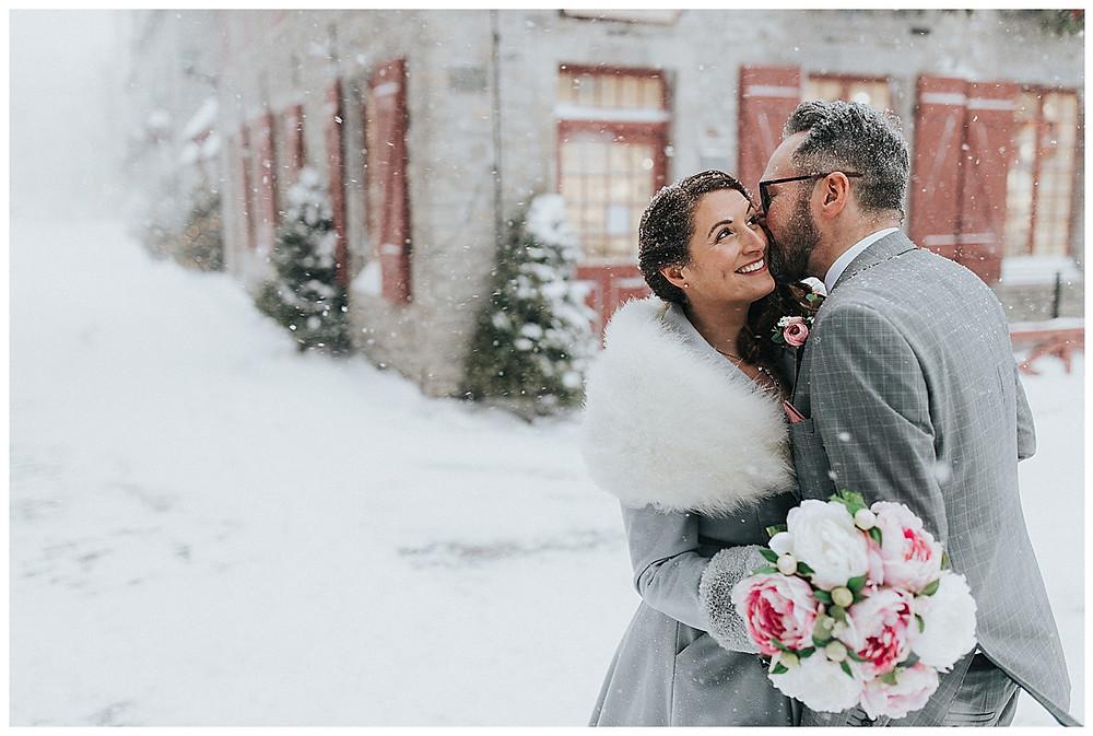 quebec city wedding photographer mariage ville de Québec photographe Québec