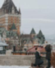 quebec city photographer