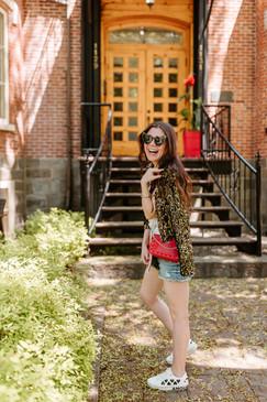 cathylessardphotographe (35 sur 35).jpg