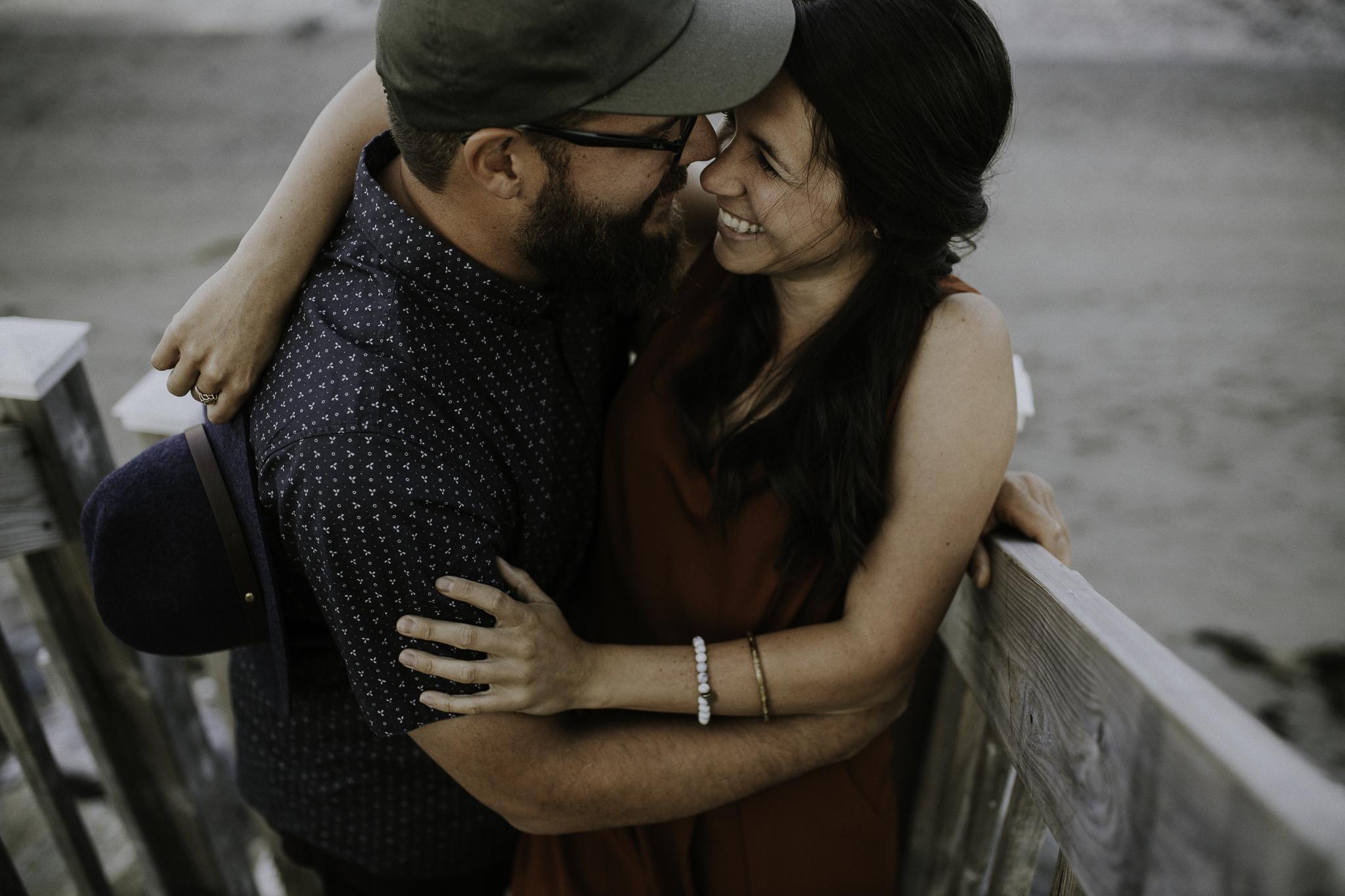 photographe québec
