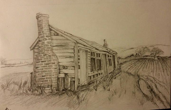 Abandoned cabin....jpg