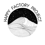 Happy Factory Project.png