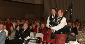 bag pipes dec 2007 performance choir.JPG