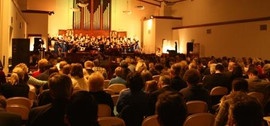 overview dec 2007 concert shot.JPG