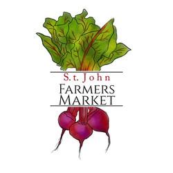 farmers_market01