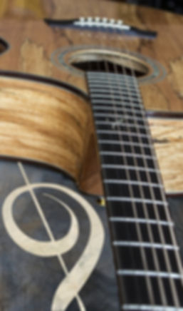 guitar-789385_640.jpg