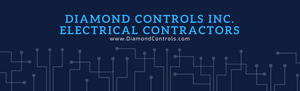 Cambridge Electrical Contractors