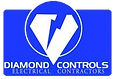 Diamond Controls Electrical Contractors Cambridge
