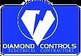 Diamond Controls Electrical Contractors Cambridge