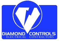 Three Electrical Jobs You'll Need an Experienced Contractor For