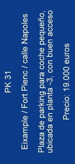 PK 31_edited.jpg