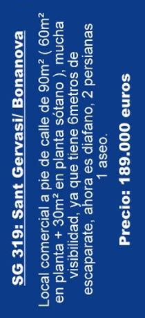 SG 319.jpg