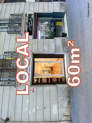 ALQ 3397-1 - copia - copia.jpg