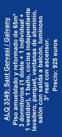 ALQ 3349 TEXTO.jpg