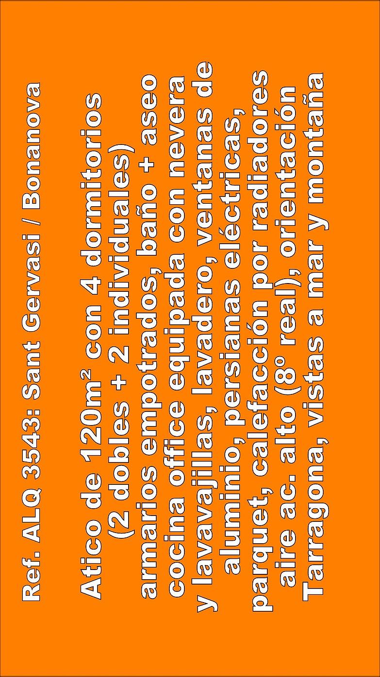 SG 291 ENCABEZADO - copia - copia - copi
