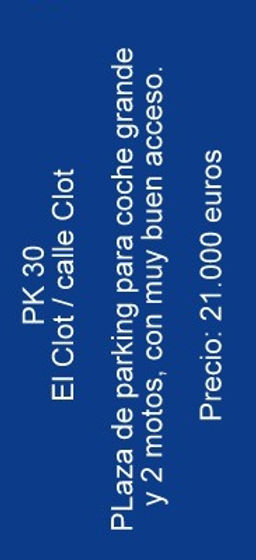 corporativo_pequeño_vacio_-_copia_(2)_-_