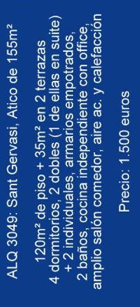 corporativo_pequeño_vacio_-_copia_(3).j