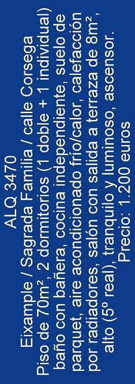 ALQ 3470_edited.jpg