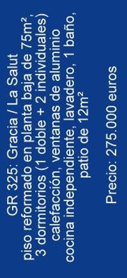 gr 325 (2)_edited.jpg